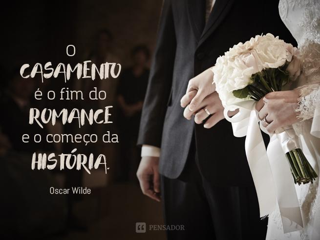 Frase De Casamento Aos Noivos: Cartões De Casamento