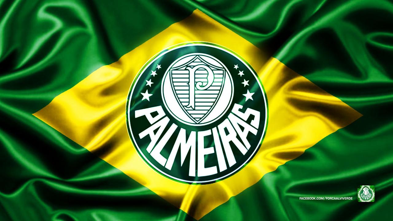 palmeiras-brasil
