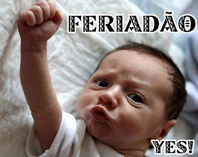 FERIAD111