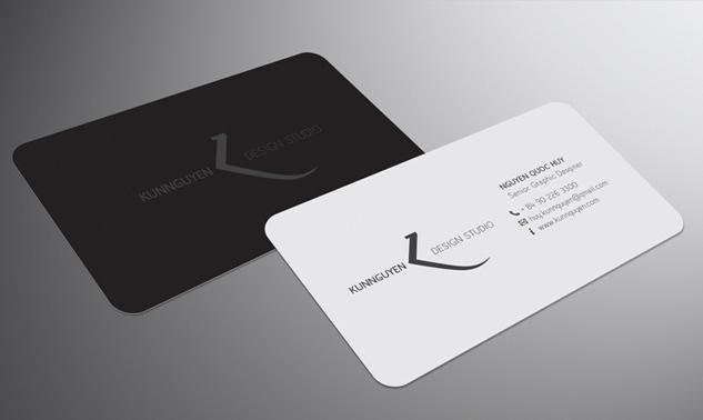KUNNGUYEN-DESIGN-business-card