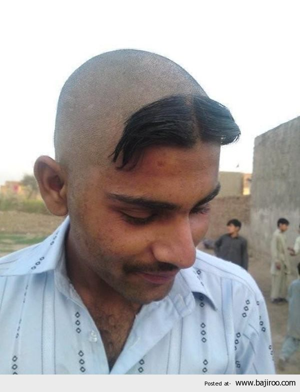Man-With-Mustaches-Hairstyle-Funny-Picture-For-Whatsapp