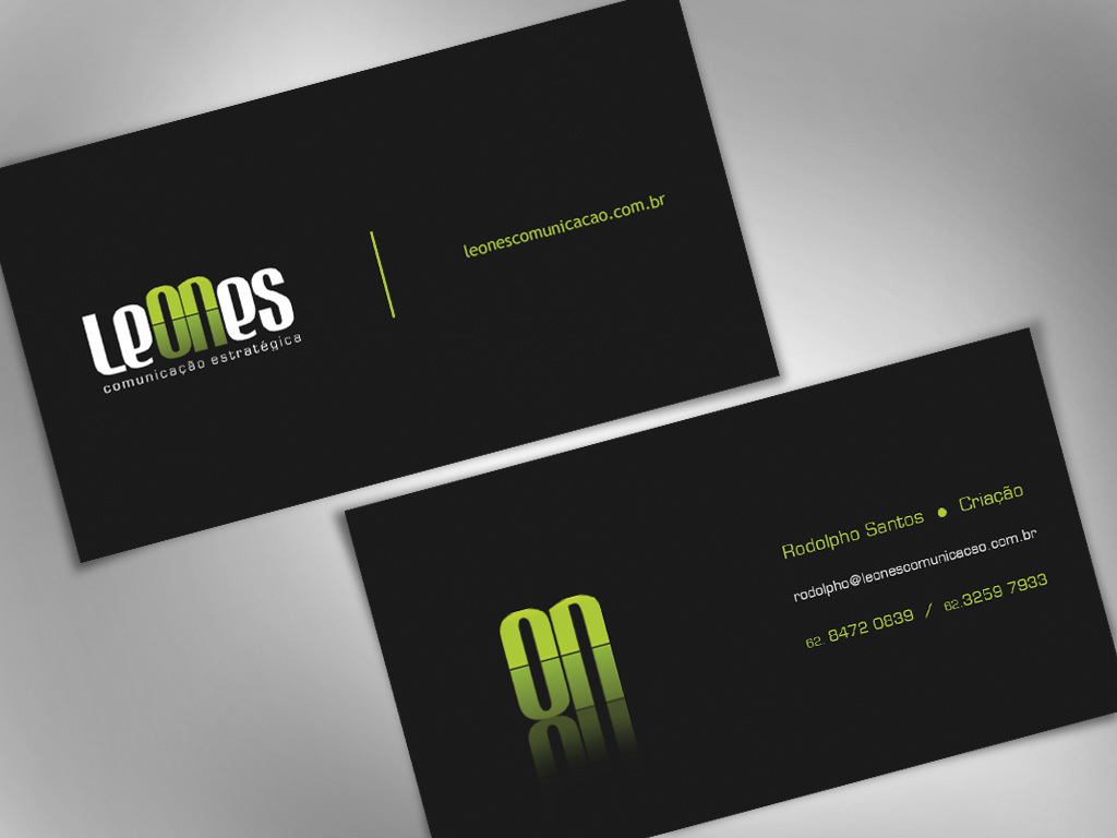 Top 5 black business cards meaning 2018 fotoshop image result for black business cards reheart Choice Image