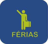 ferias (2)