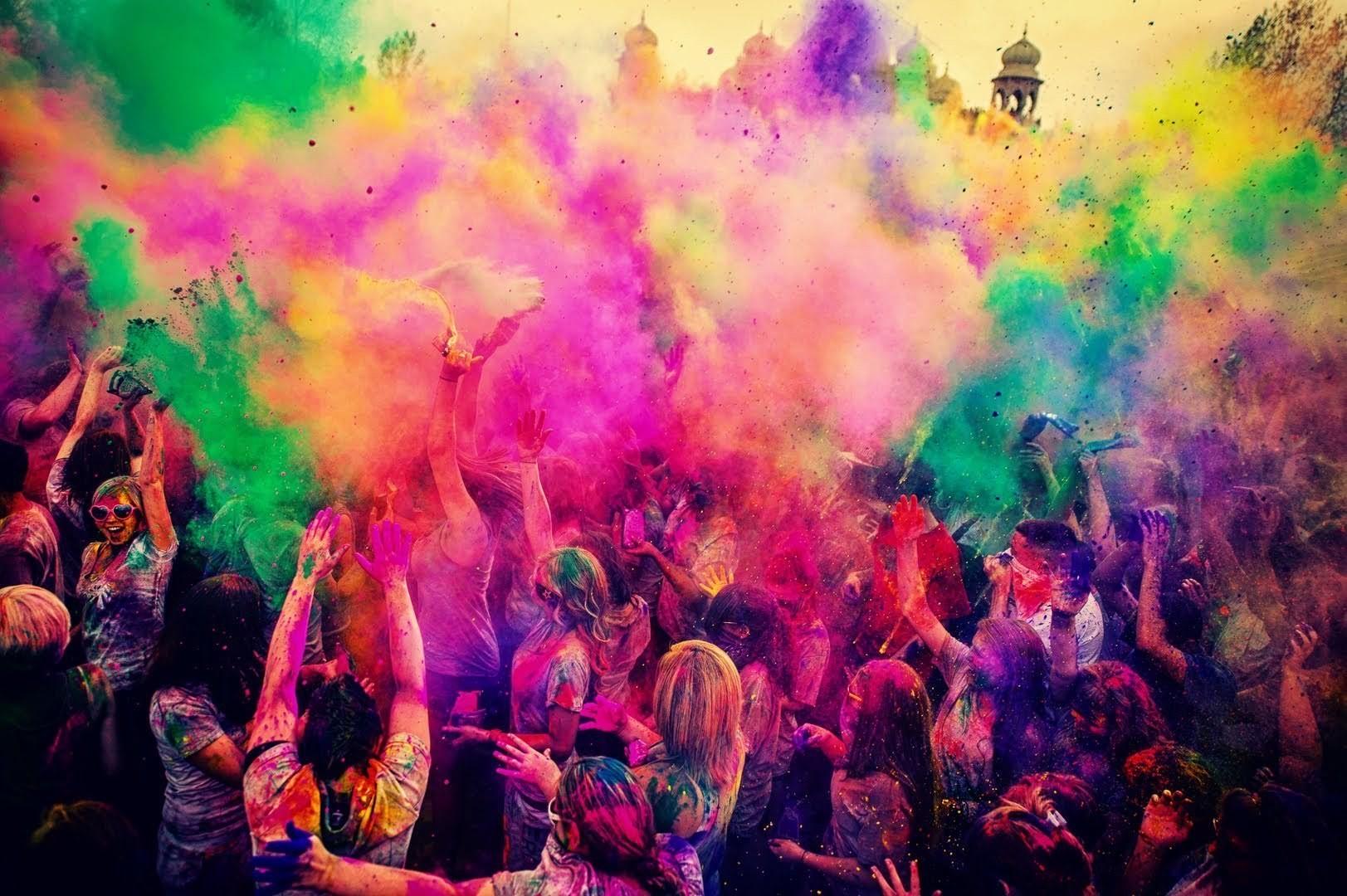 festa-cores