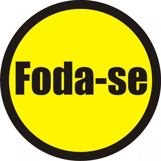 foda-se (2)