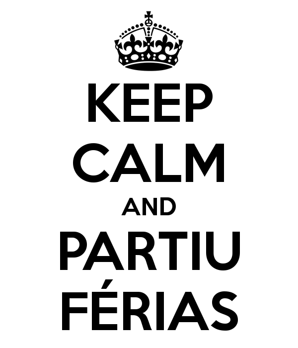 keep-calm-and-partiu-férias-6