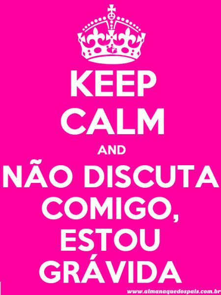 keep-calm-nao-discuta-comigo-450x600