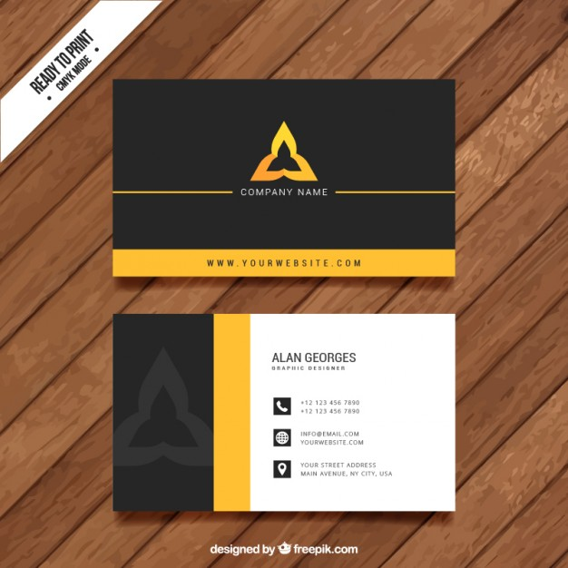 visit-card-template_23-2147514196
