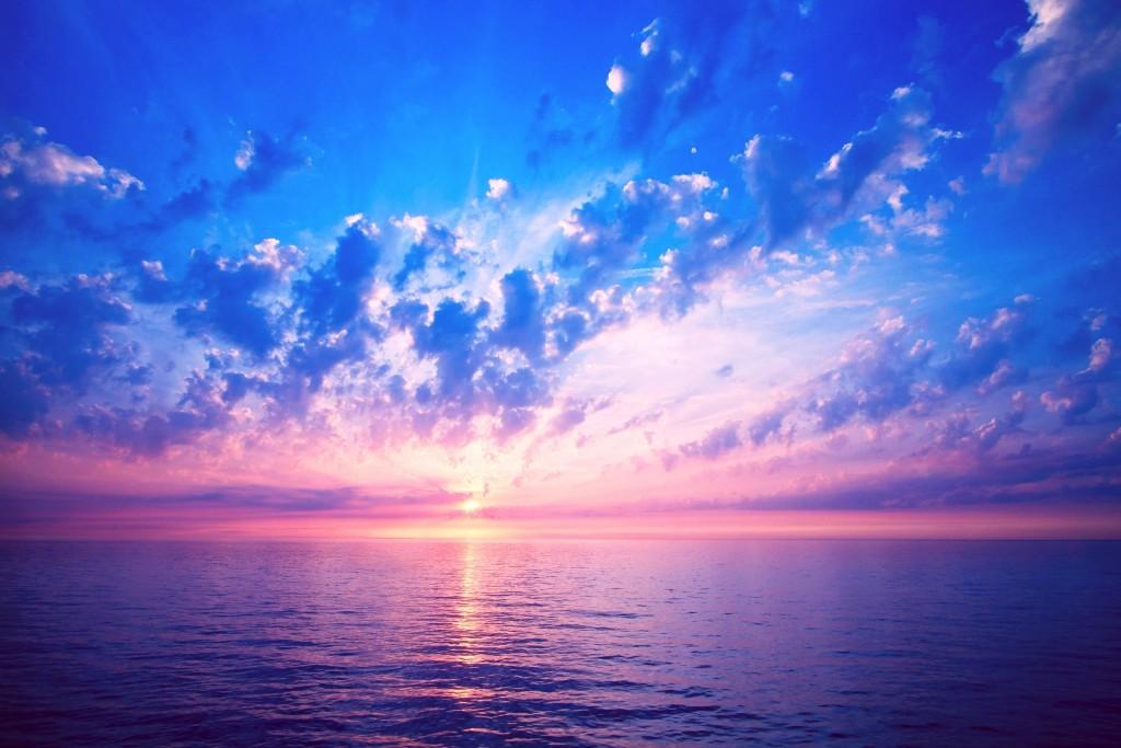 Céu-Azul24