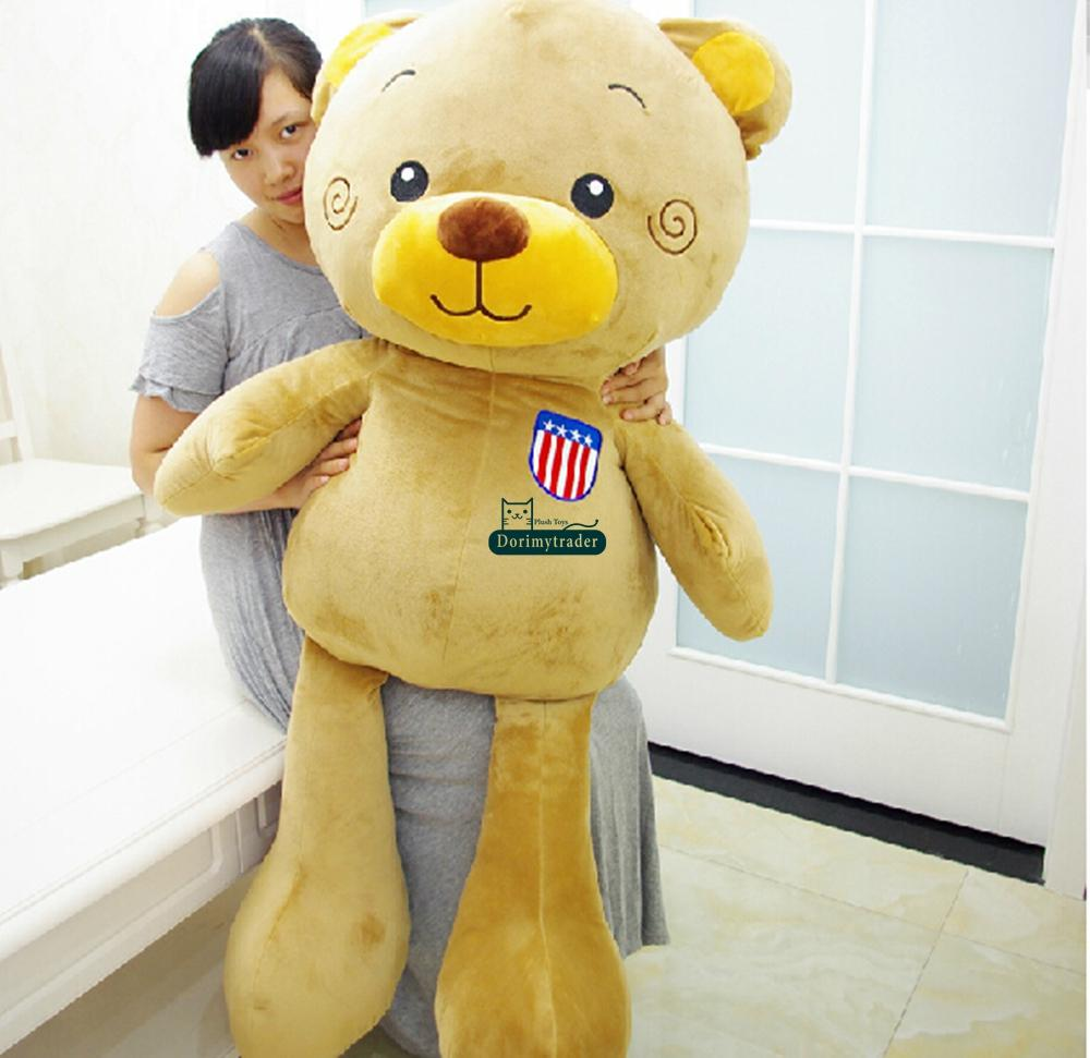 Ursos-de-Pelúcia-Gigantes18