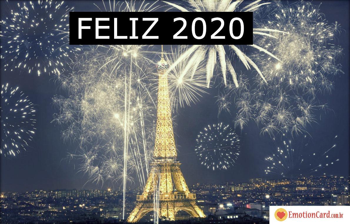 feliz-2020