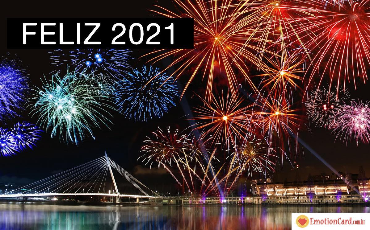 feliz-2021-4