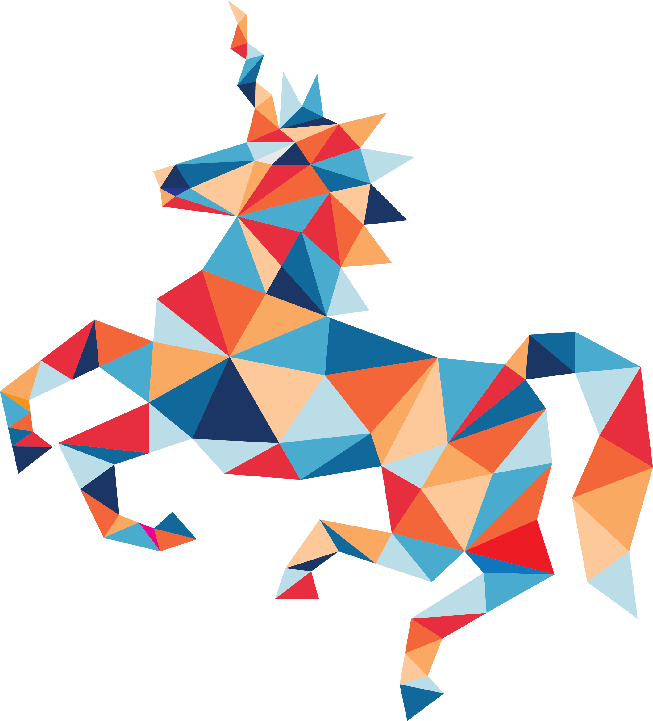 15243681-0-Unicorn