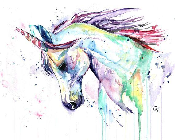 38f660229b293712a183a561cf0bd6c1--unicorn-club-the-unicorn