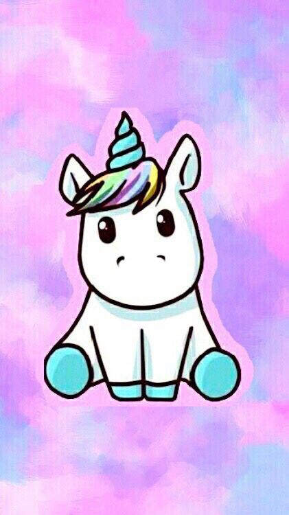 736198596b99b1b519098fed4000c3f5--baby-unicorn-chibi-unicorn