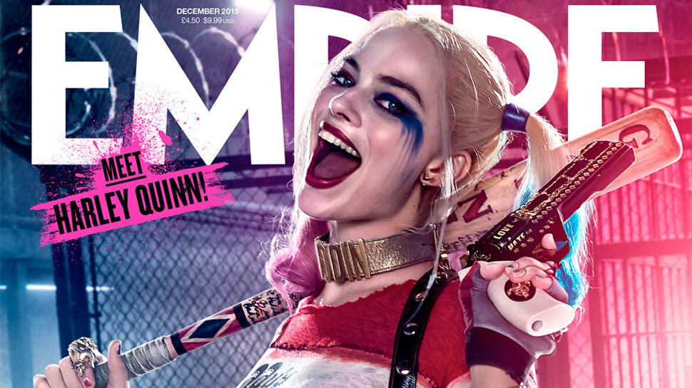 Harley-Quinn-Empire-Cover-Featured