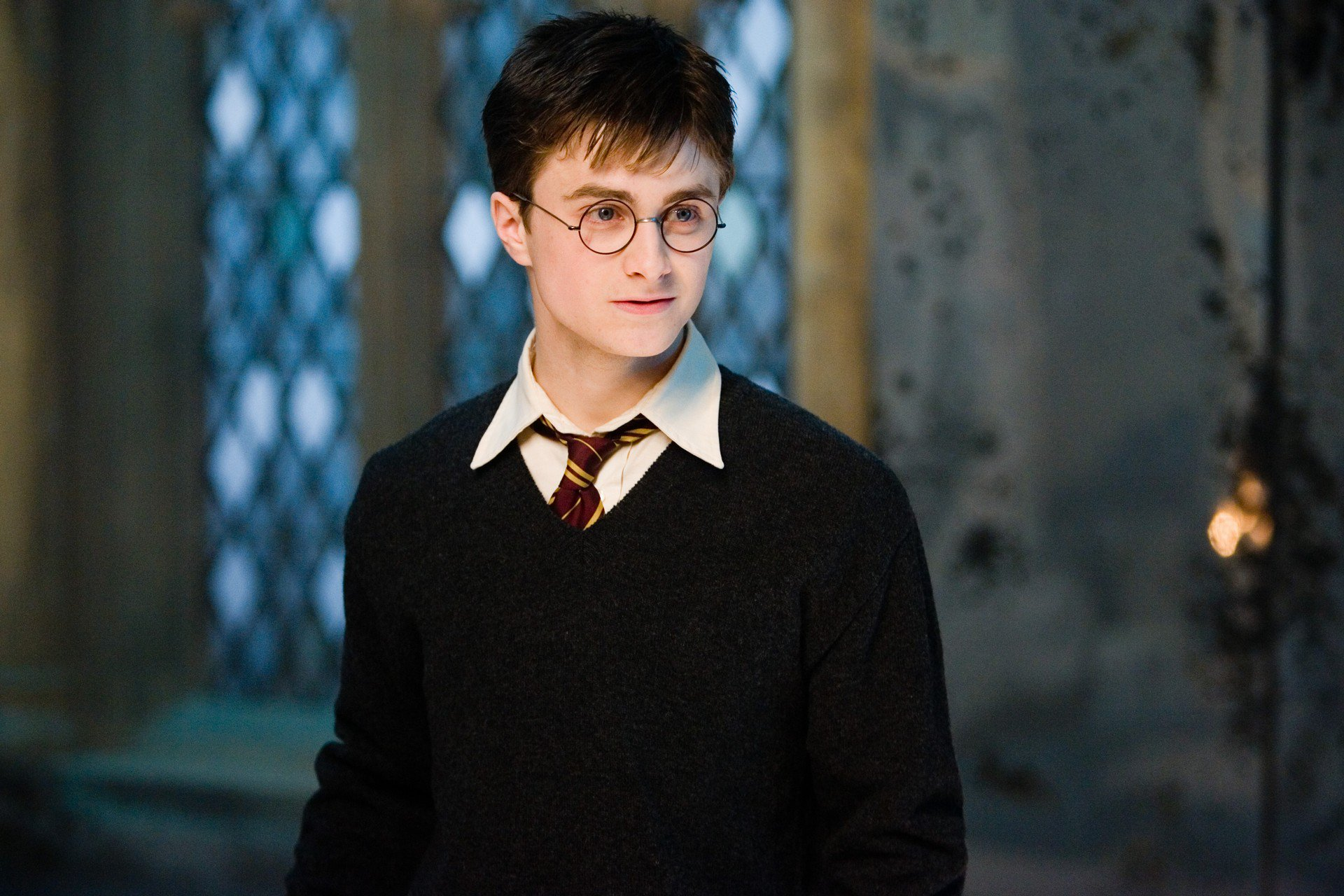 Harry-Potter (2)