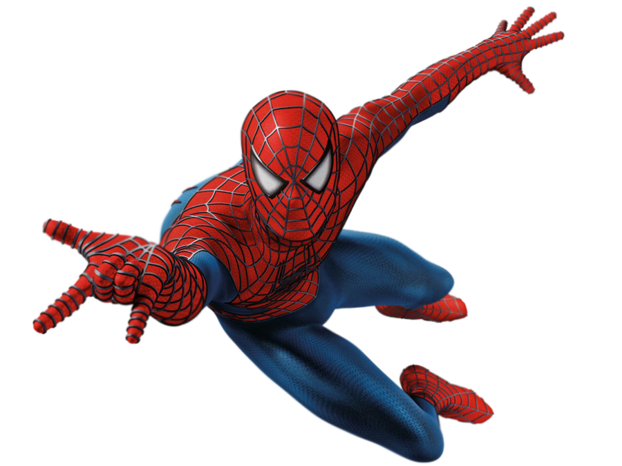 Spiderman_png_by_captainjackharkness-d5cbru1