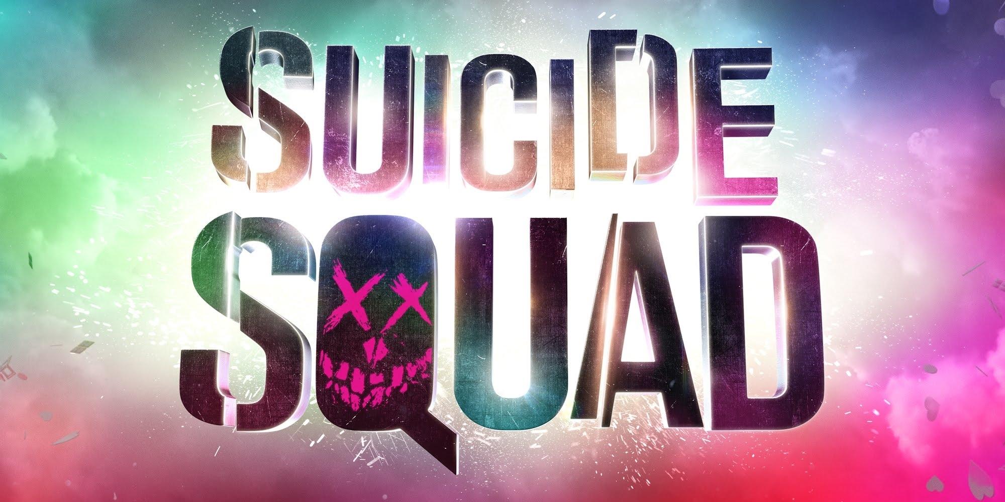 Suicide-Squad-Movie-Color-Logo