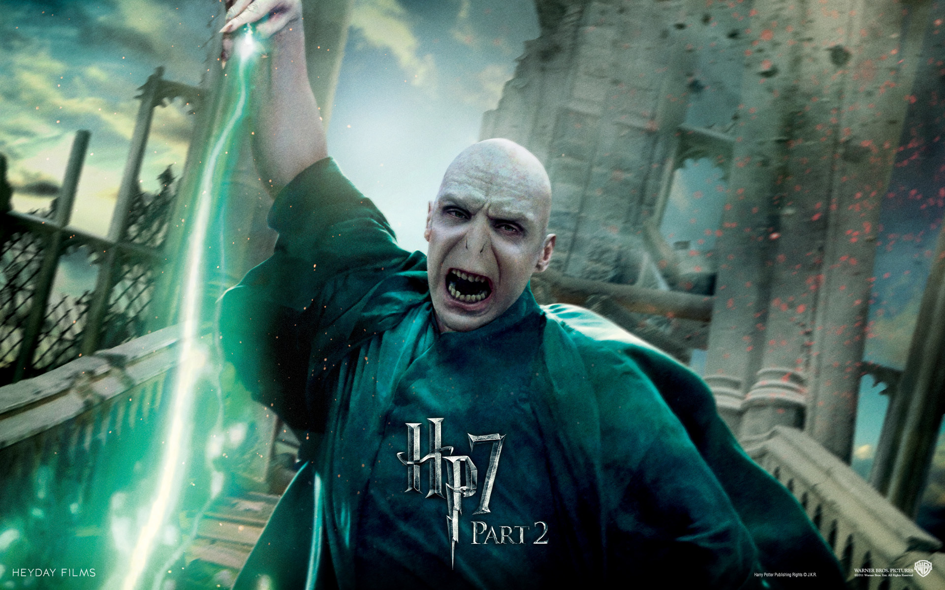 Voldemort-HP7-p2-the-guys-of-harry-potter-24073123-1920-1200