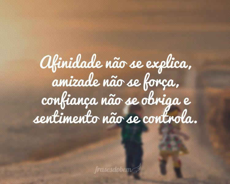 Frases Bonitas De Amor, Amizade, Bom Dia E Mais