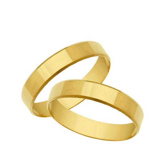 alianca-de-noivado-e-casamento-07_zz277e11d01c_600x600
