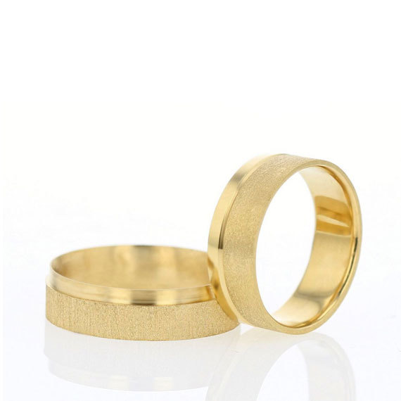 alianca-de-noivado-e-casamento-23_zz1263b98307