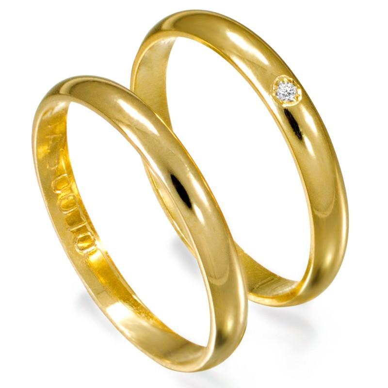 alianca-de-ouro-com-acabamento-liso-e-diamante-as0011-as0010