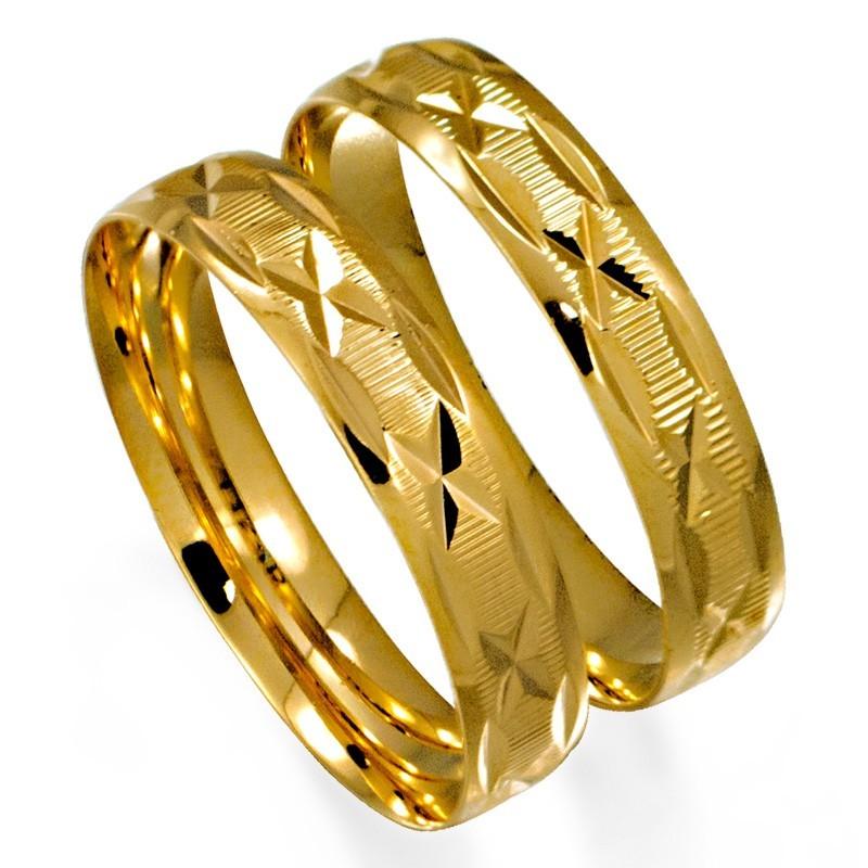 alianca-de-ouro-trabalhada-acabamento-liso-as0884
