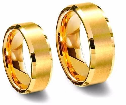 aliancas-casamento-ouro-D_NQ_NP_536011-MLB20472159449_112015-O