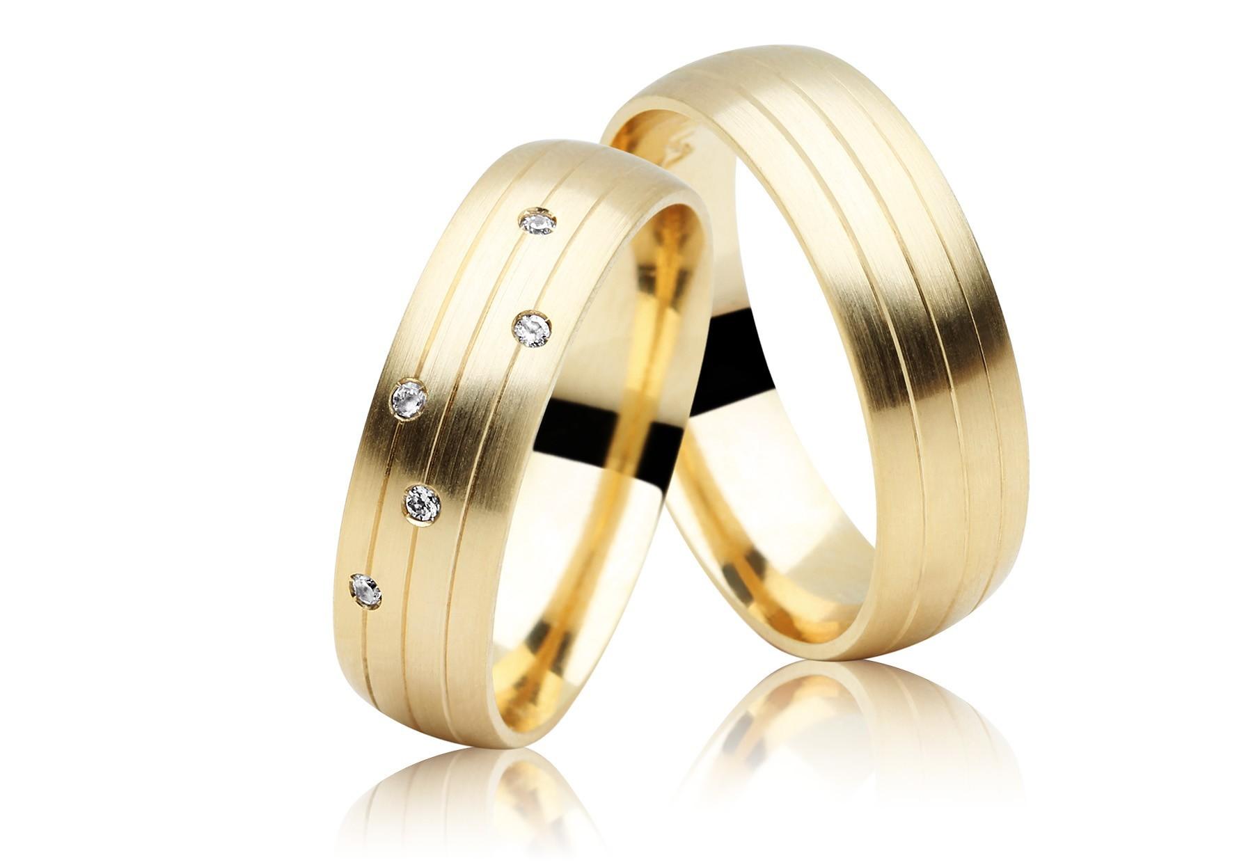 aliancas-casamento-sp-constellation-com-9-5-gramas-o-par-cc5