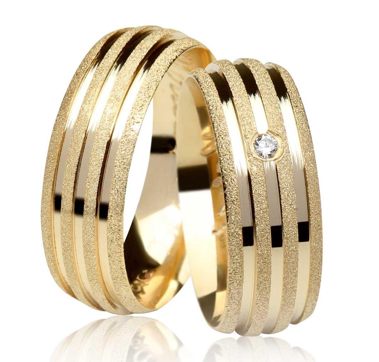 aliancas-taubate-casamento-e-noivado-em-ouro-18k-877