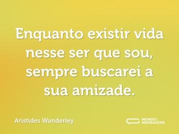 aristides-wanderley-enquanto-existir-vida-nes-kv2wk-cs