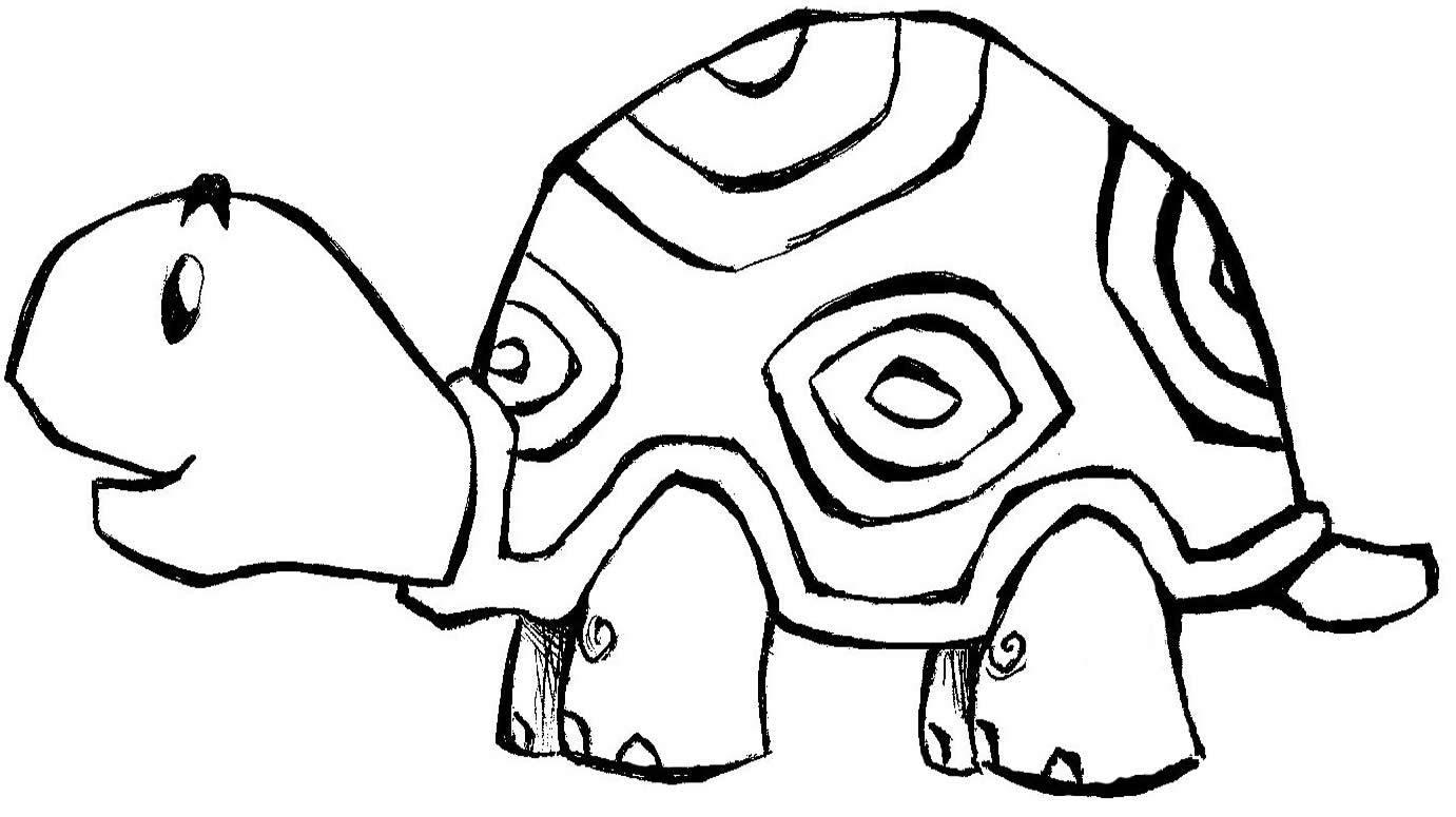 desenhos-para-colorir-desenhos-para-colorir-de-animais-2