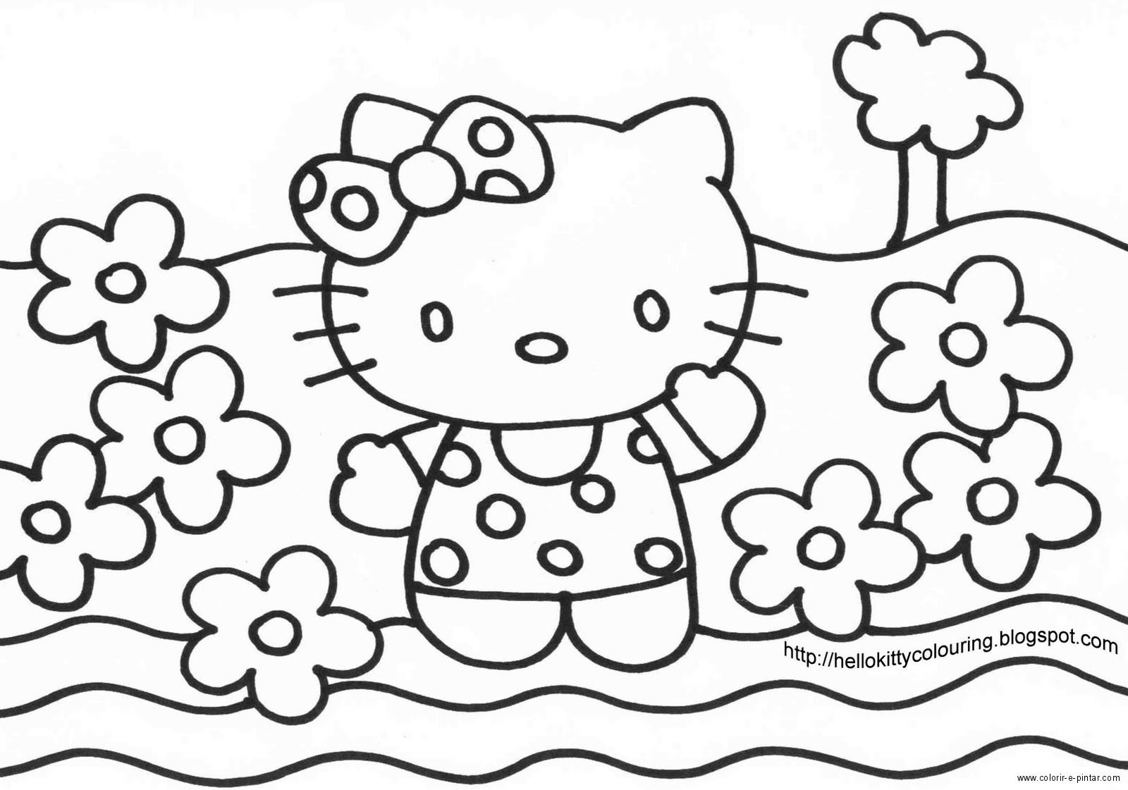 Desenhos Para Pintar Desenhos Desenhos Para Colorir 22