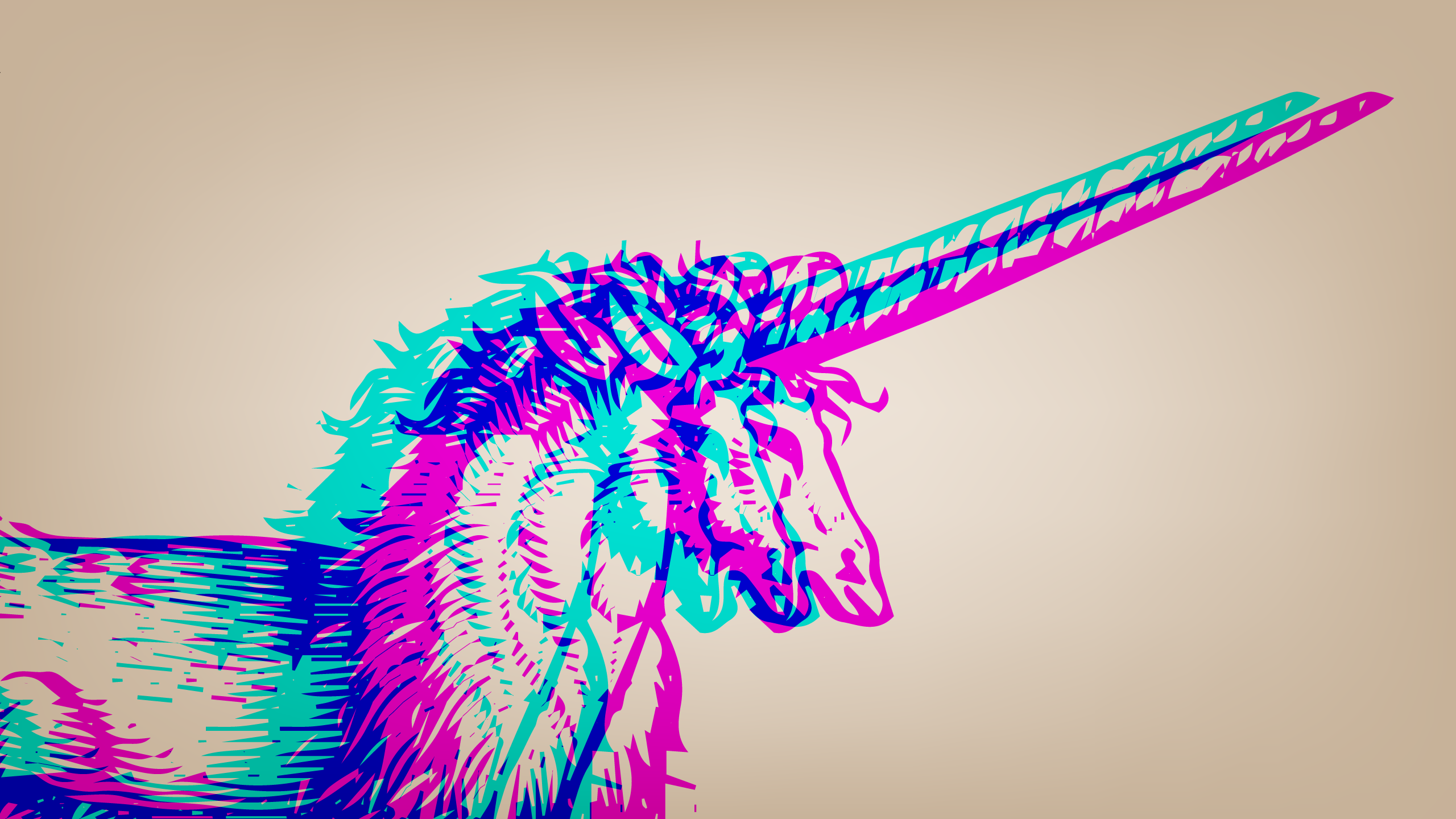 double-unicorn