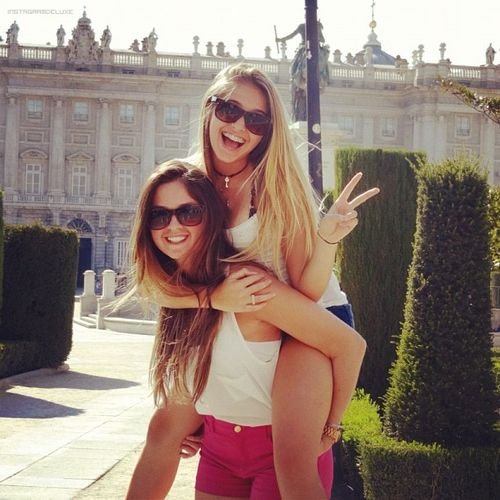 e2eb632a1c72ae40fca97d7046f1ae6a--bff-pictures-best-friend-pictures