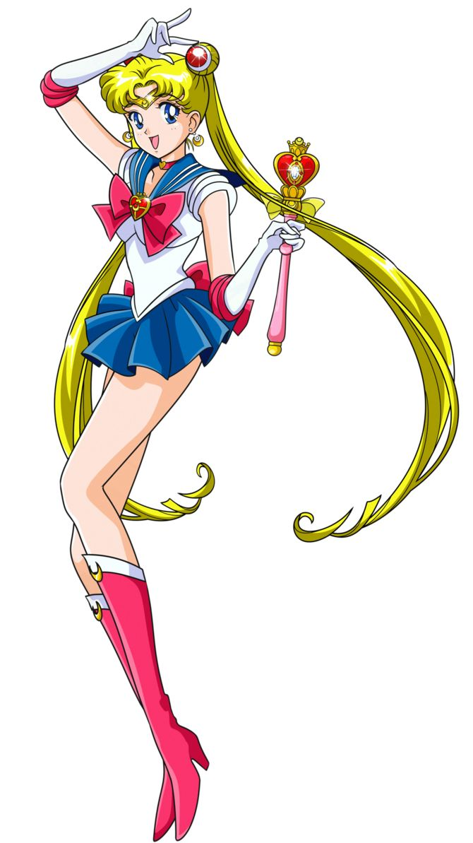ee710e2531126ec38fbdfc05a3b87357--sailor-moom-sailor-scouts