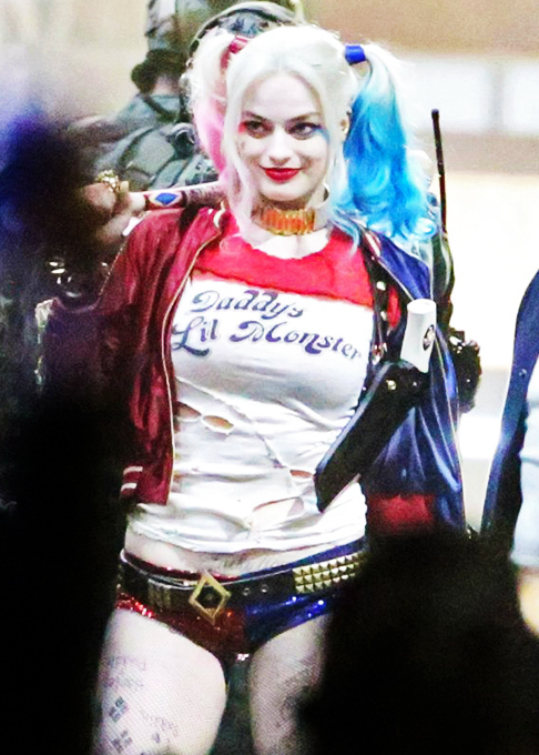 harley-quinn-costume-jacket-suicide-squad