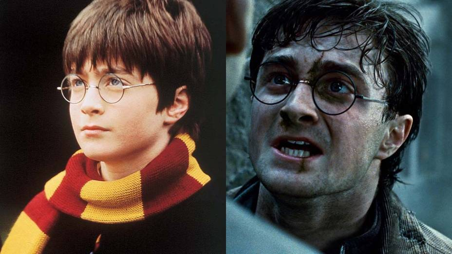 harry-potter-daniel-radcliffe-original