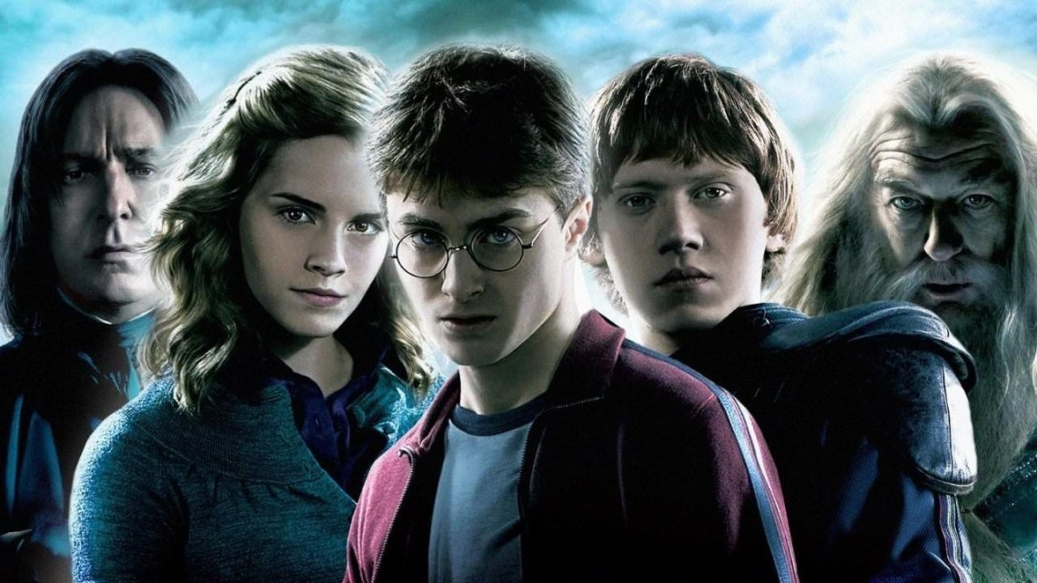 harry-potter-destaque