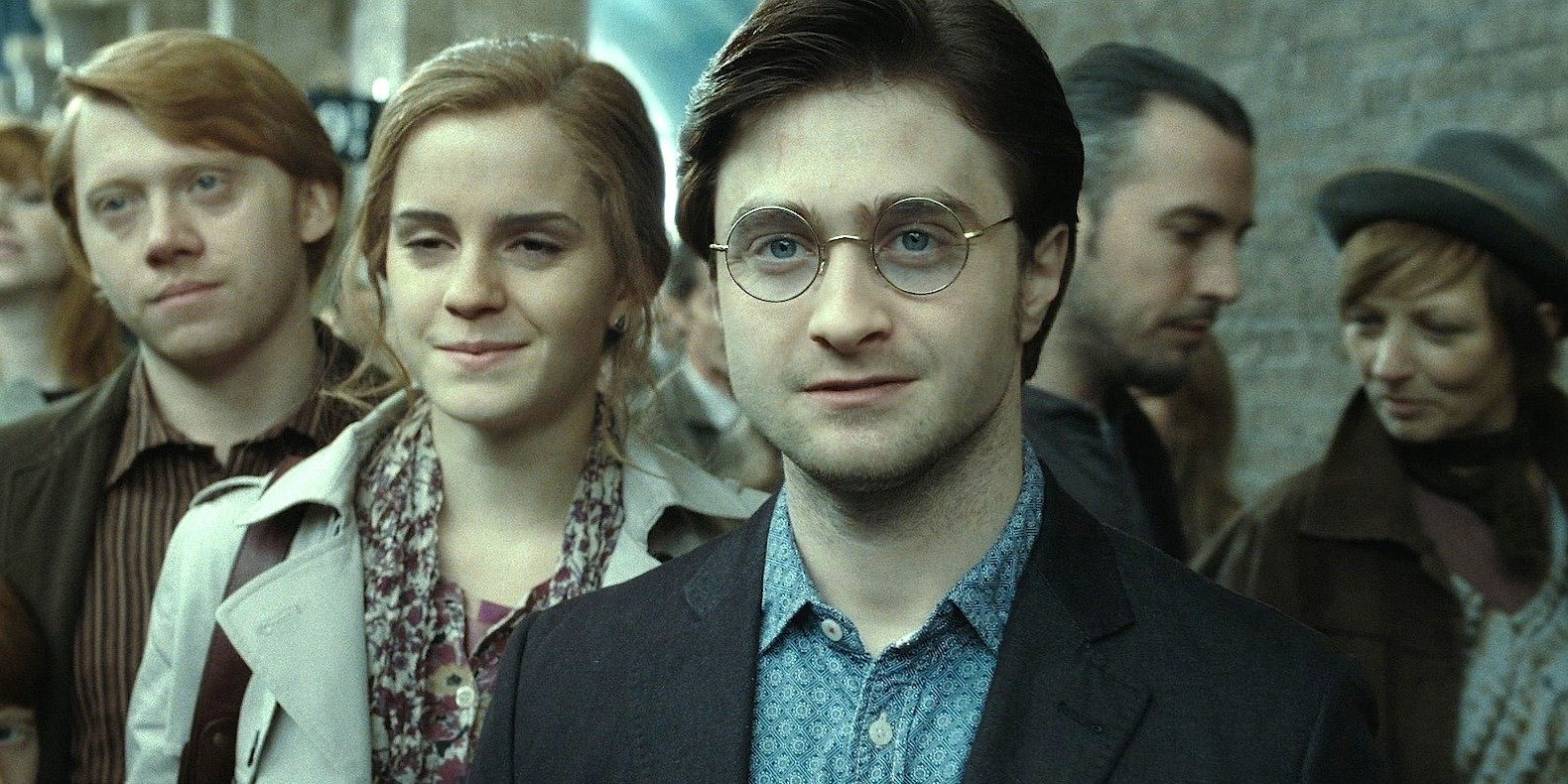 harry-potter7-movie-screencaps.com-14016