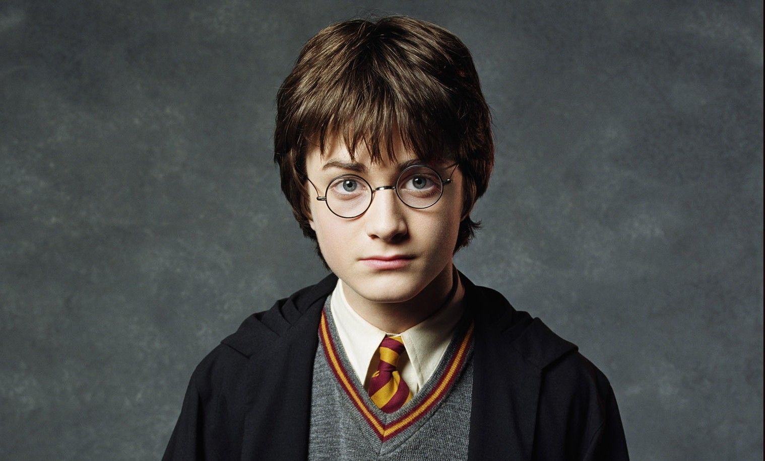 harry_potter-281038