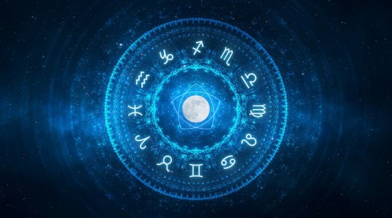 horoscope-9-860x480