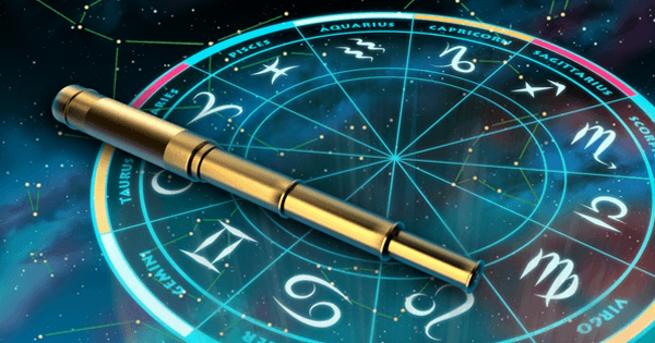 horoscope-lucky-numbers-for-today