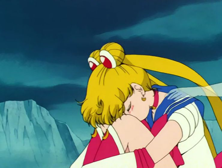 lg_29ce18d8fa02-sailor-moon-weakness-strength