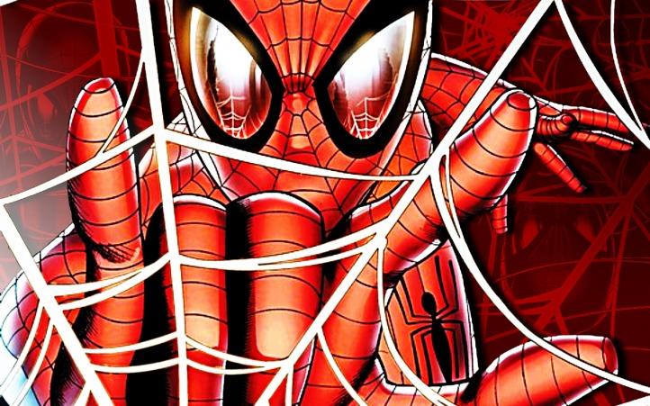 new-roupa-fantasia-infantil-spider-man-homem-aranha-tam-m-D_NQ_NP_15939-MLB20110770217_062014-F