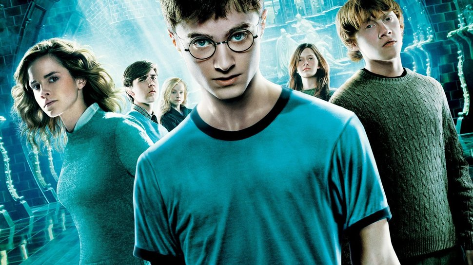 rsz_6797635-harry-potter-wallpaper