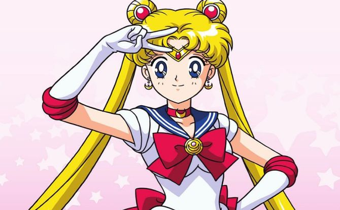 sailor-moon-sailor-moon-quiz