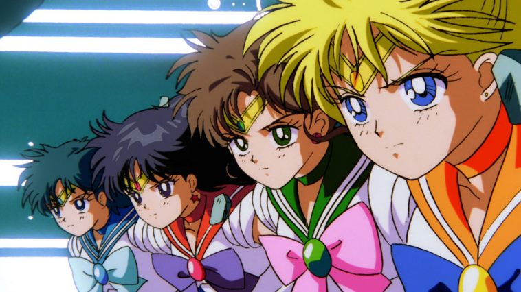 sailor_moon_r_SD2_758_426_81_s_c1